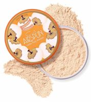 Coty Airspun Translucent Extra Coverage Loose Face Powder -translúcido...