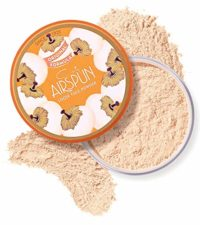 Coty Airspun Translucent Extra Coverage Loose Face Powder -translúcido...