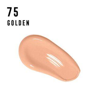 Max Factor FaceFinity 3 en 1 All Day Flawless Base de Maquillaje Tono ...