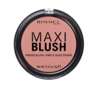 Rimmel London Maxi Blush Colorete