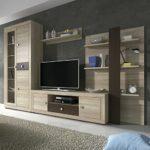 HomeSouth - Mueble de Comedor con Leds, Salon Vitrina Modelo Julieta, ...