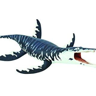 Safari Ltd Kronosaurus