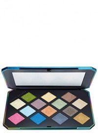 FENTY BEAUTY Galaxy Limited Edition - Paleta de sombras de ojos