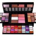 FantasyDay® 74 Colores Sombra De Ojos Paleta de Maquillaje Cosmética c...