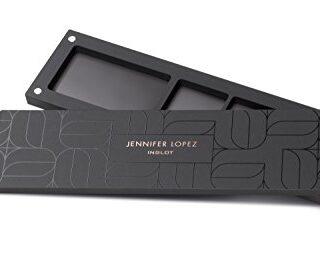 Jennifer Lopez inglot Freedom Sistema palé J DMC-FS5