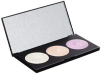 Makeup Revolution Highlighting Powder Palette Highlight Paleta rozświe...