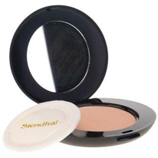 Stendhal, Paleta de maquillaje - 1 Unidad