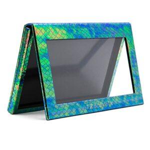 TZ cosmetix-Paleta de maquillaje magnético vacío, Make up organizado...