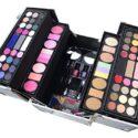 The Color Workshop Maletín para Maquillaje - 1 pack