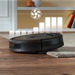 iRobot Roomba 980 - Robot aspirador, 35 x 9 cm de diámetro