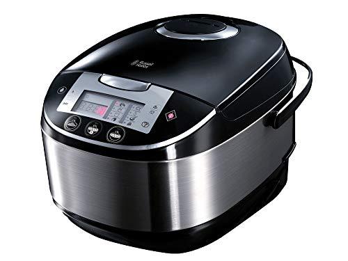 Qué es un robot de cocina