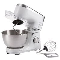 Ultratec 331400000688 Robot de Cocina con Recipiente para Mezclar de A...