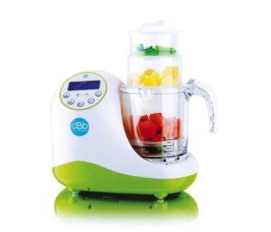 dBb Remond Multichef - Robot de cocina 5 en 1