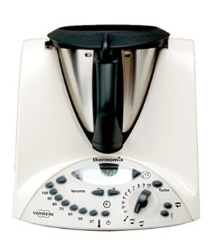 thermodernizate.com- Botonera de Vinilo para el panel de control de th...