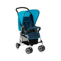 Hauck Sport Silla de paseo ligera y practica para bebes de 0 meses has...