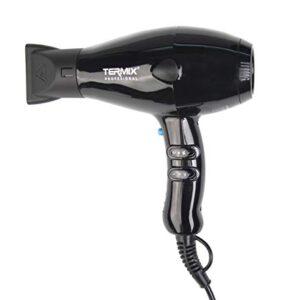 Termix compacto Profesional 4300- Secador de pelo  Con 3 niveles de te...