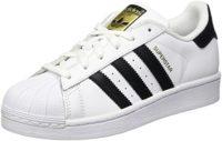 Adidas Originals Superstar - Zapatillas Deportivas para niño, Color Co...