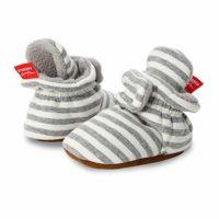 Sabe - Zapatillas de Forro Polar para niños y niñas, con Suela Suave, ...