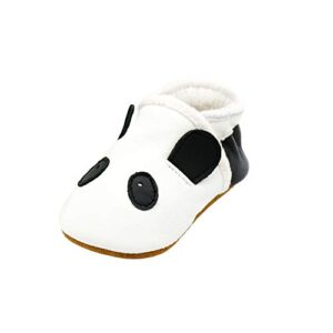 TRIWORIAE-Zapatos para bebé Primeros Pasos Zapatillas Infantiles para ...