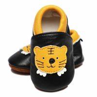 Vesi-Zapatos Suaves para bebé Primeros Pasos Zapatillas Infantiles par...