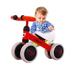 Arkmiido Bicicleta Baby Balance, Baby Balance Bicicleta, Bicicleta ...