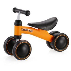 Bicicleta Goolsky Yang Kai Q1 + Baby Balance Aprende a caminar sin ...
