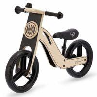 Kinderkraft UNIQ, bicicleta sin pedales, 2 años y más, seguro, ajustable ...