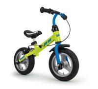 RunRunToys- Bicicleta unisex Runrunbike para niños a partir de 2 años ...