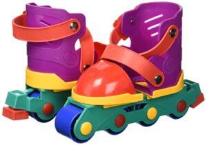 Línea Extensible Skate Tachan 30881T