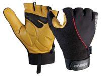 Ability Superstore - Silla de ruedas resistente Argon Kids - X guantes ...