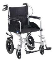 Disco de asistente ligero DeVilbiss Healthcare Expedition - Silla de ruedas ...