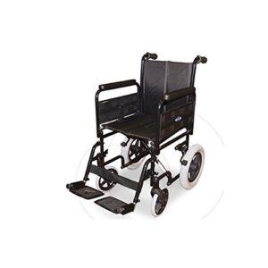 PC-30 silla de ruedas