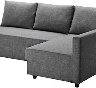 Cubierta / Funda solamente! ¡El sofá no está incluido! funda de sofá d...