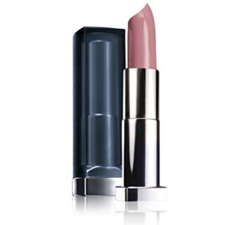 Maybelline New York Barra de Labios Hidratante Mate Color Sensational,...