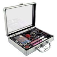 Gloss - caja de maquillaje, caja de regalo para mujeres - Maleta de Ma...