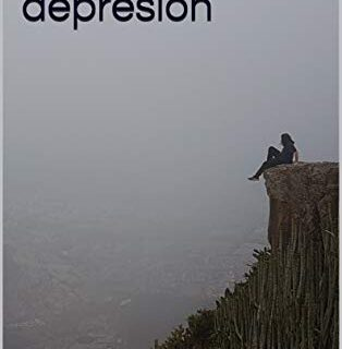 Mi amiga la depresión