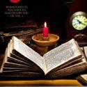50 Obras Maestras Que Debes Leer Antes De Morir: Vol. 1 (Golden Deer C...