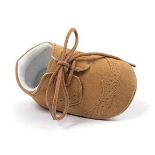 Matt Keely Bebé Niños niñas Suela Blanda Zapatos Bebe niña Infantil Za...