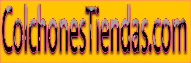 ColchonesTiendas.com