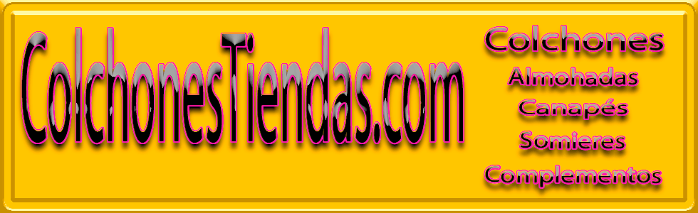 outlet colchones barcelona
