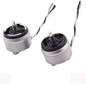 Para DJI Mavic Pro Motor 2008 1400 kv sin escobillas Kit de accesorios...
