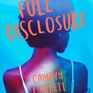 Full Disclosure (English Edition)