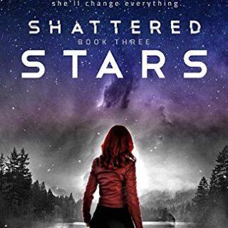 Shattered Stars (Broken Skies)