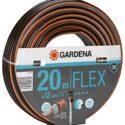 "Gardena Comfort Flex 1/2"" 20m - Manguera de jardín Comfort Flex 1/2"" 2..."
