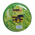 Wurko 11113008 - Manguera látex