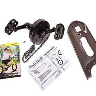 Kit Strider Pedal desmontable Easy-Ride