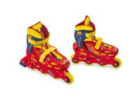 Coches - Patines (Mondo Toys 28164)