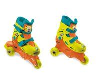 GRU 2: Mi villano favorito - 3 patines en línea, patines (Mondo Toys 281 ...