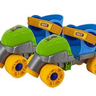Toys Outlet Skate Set 540634952. Patines.