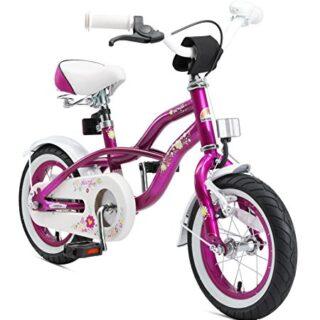 BIKESTAR Bicicleta para niños para niños a partir de 3 años | Bi...